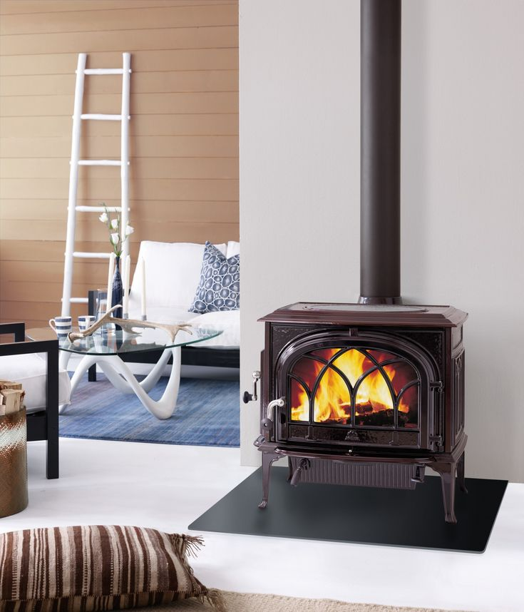 25 Best Images About Jotul Fireplaces On Pinterest Models Wood Insert And Stove
