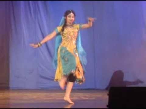 Ridy - Ring Ring Ringa,Choli ke piche - Slumdog Millionaire - YouTube