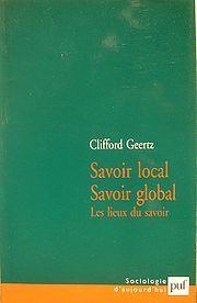 Clifford Geertz – Wikipédia, a enciclopédia livre