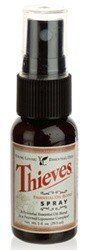 Thieves Spray - 1 oz by Young Living Young Living,http://www.amazon.com/dp/B000OV40LA/ref=cm_sw_r_pi_dp_Gb3gtb1GG7W067GE