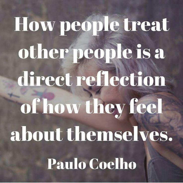 1000+ Images About Paulo Coelho On Pinterest