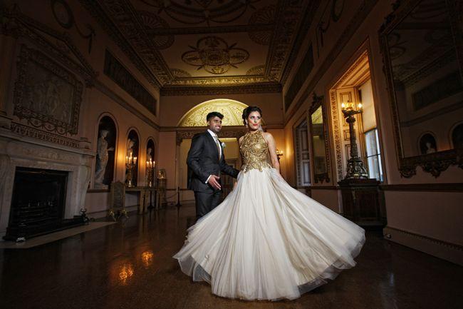 london_wedding_photographer_brett_harkness