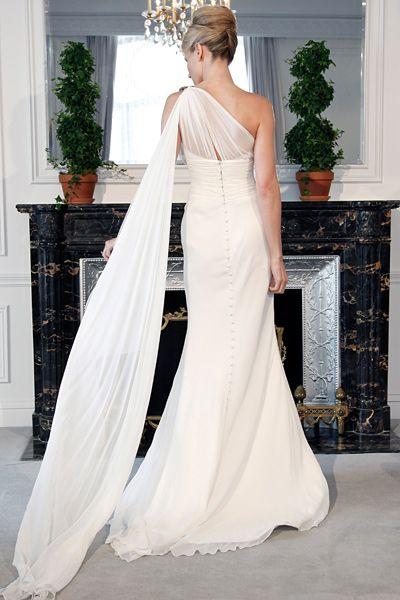 Romona Keveza: Wedding Dresses Vintage, Romona Keveza, Wedding Dressses, Wedding Gown, Bridesmaid Dresses, Wedding Dresses Clothes, Vintage Wedding Dresses, Keveza Weddingdresses
