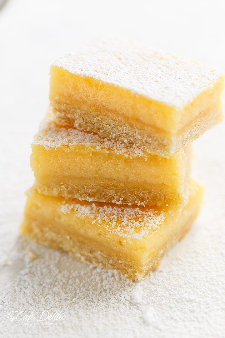 Japanese simmered foods 13 pinterest for Food52 lemon bar