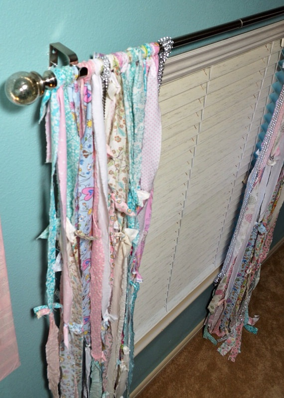 21 Best Triangle Banners Images On Pinterest Garlands Blinds And Craft