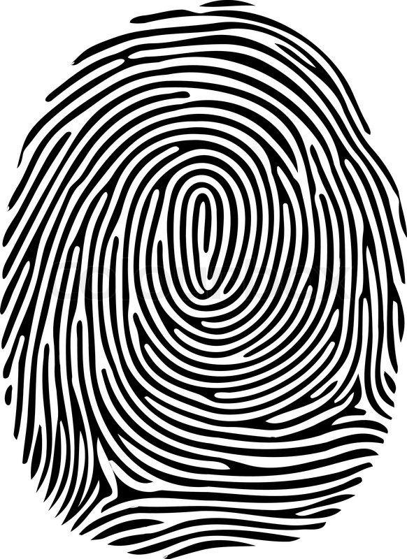13 best Touch images on Pinterest | Hand clipart, Clip art ...