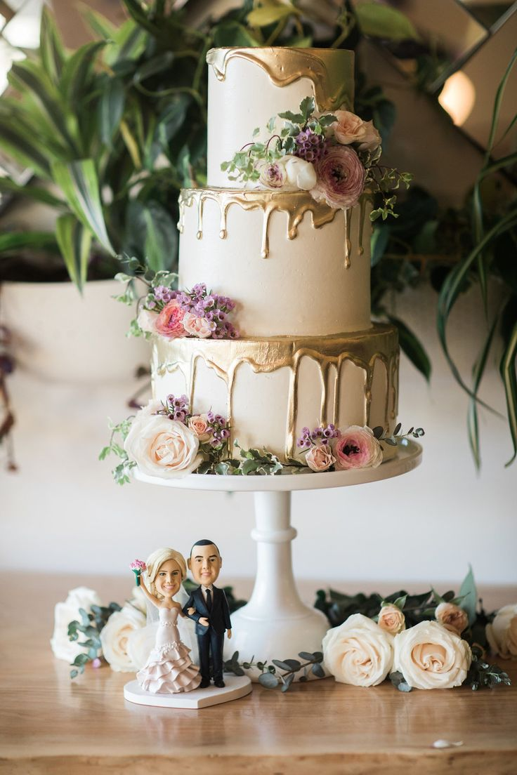 746 Best Wedding Cakes Desserts Sweets Images On Pinterest - Best Wedding Cake Songs