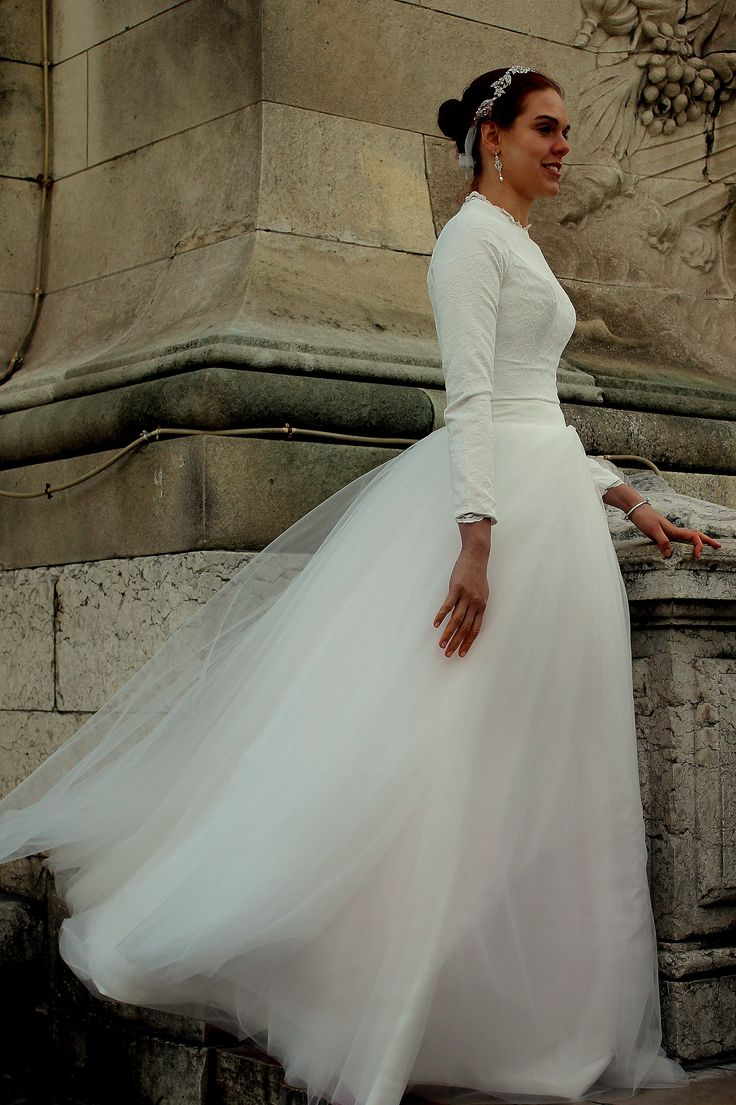 Westfield wedding dress   best Wedding images on Pinterest  Wedding stuff Wedding