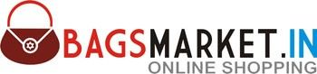 buy leather bags online  www.bagsmarket.in