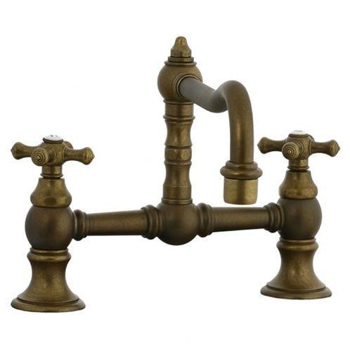 Best 25 Brass Kitchen Faucet Ideas On Pinterest Brass Faucet Gold Kitchen Faucet And Brass
