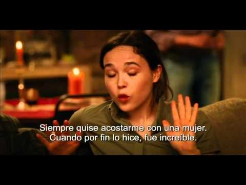 """Woody Allen nos cuenta un relato """"De Roma con Amor"""". Pronto en cines mexicanos :-)"""