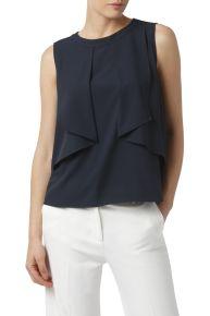 Nyheter från Stockhlm - Shop Online - MQ - Kläder och Mode på nätet
