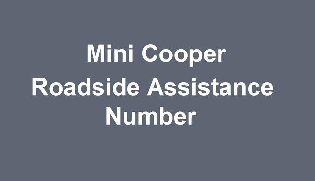Mini Cooper Customer Service Number USA, Mini Cooper  Phone Number, Mini Contact Number,  Mini Cooper Support Number, Mini Cooper 1-800 Toll Free Numbers & Headquarters information