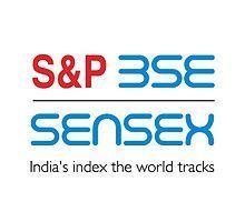 220px-S&P_BSE_SENSEX