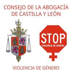 El decano de los abogados de Valladolid afirma que Gallardón es el ministro que más daño ha hecho al colectivo | Consejo de la Abogacía de Castilla y León