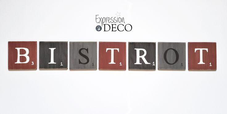 choisissez vos lettres scrabble directement en boutique : http://expressiondeco.pswebshop.com/14--choisissez-vos-lettres-