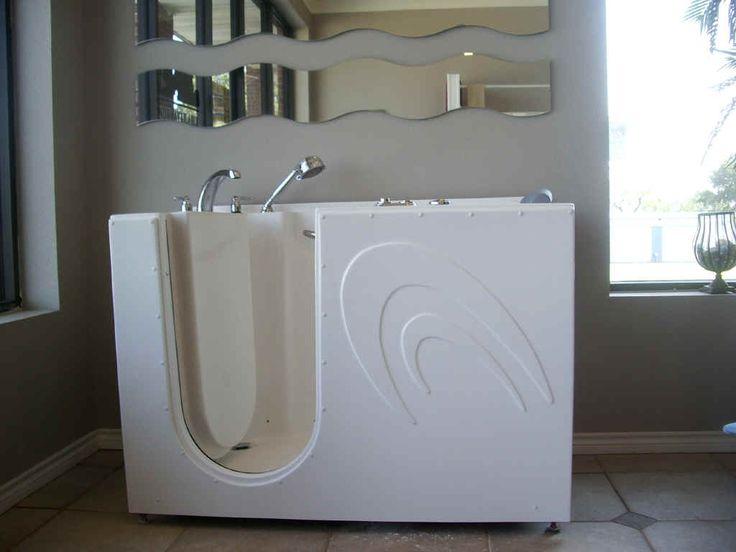 8 best Bathroom Ideas images on Pinterest | Bathroom, Bathroom ...