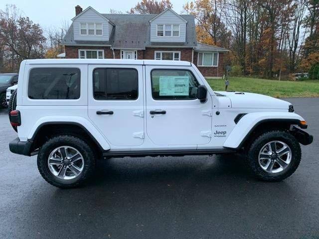 2020 jeep wrangler unlimited sahara for sale in pen argyl pa dotta chrysler in 2020 jeep wrangler unlimited jeep wrangler unlimited sahara wrangler unlimited sahara pinterest