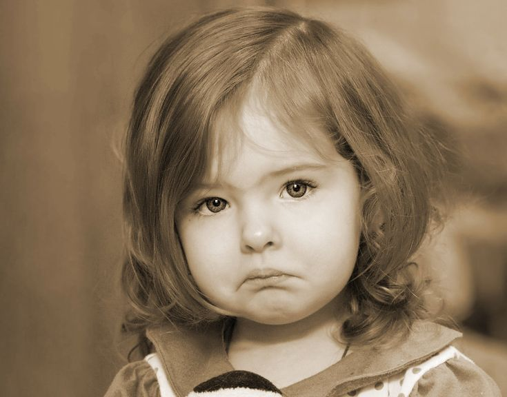 ребенок обиделся картинка: 21 тыс изображений найдено в Яндекс.Картинках