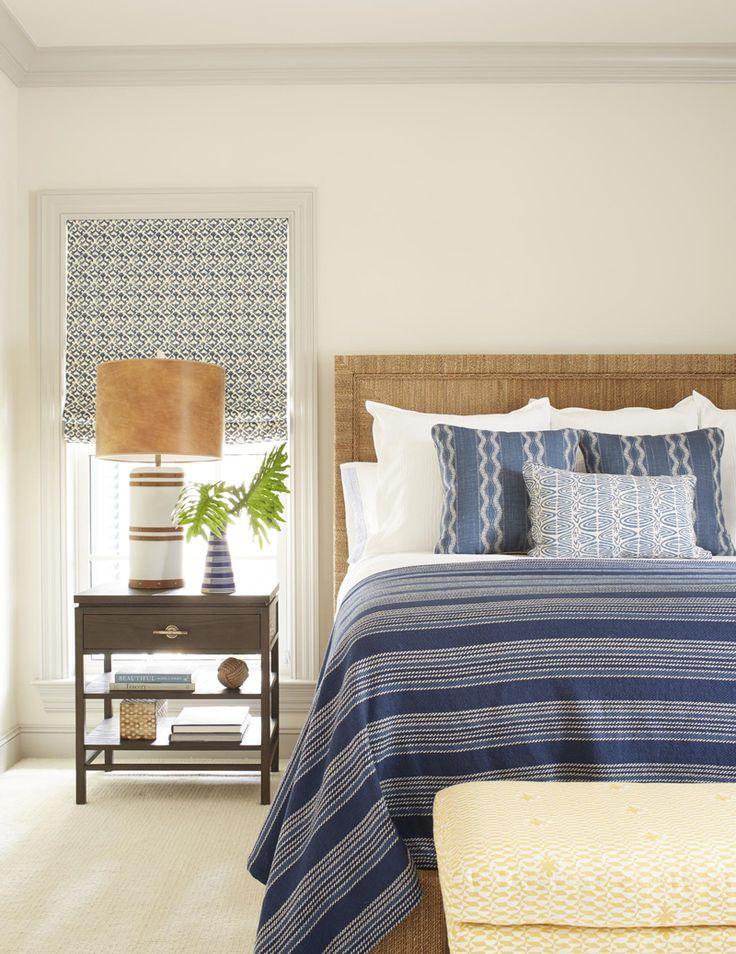 3273 best Beautiful Bedrooms images on Pinterest | Bedrooms, Bedroom ...