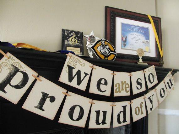 900 best images about graduation party ideas on pinterest for 2015 graduation decoration ideas