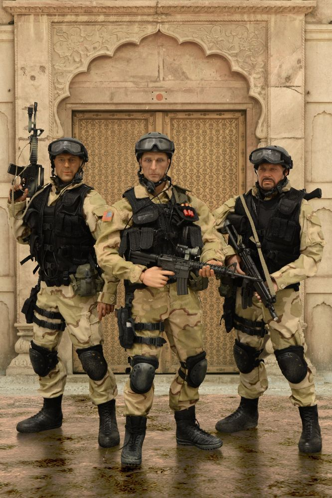 best 25 delta force ideas on pinterest special forces