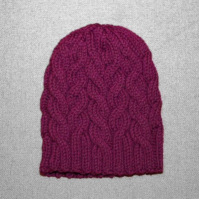 1000+ images about Knitted Hats and Scarfs on Pinterest ...