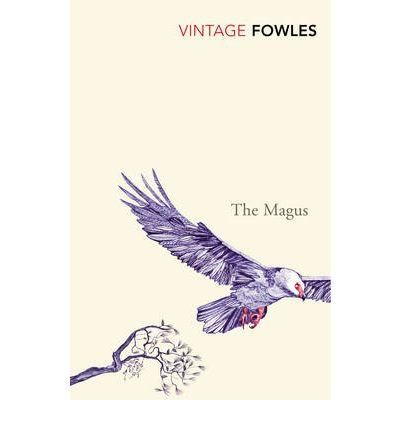 [(The Magus)] [ By (author) John Fowles ] [February, 2005] von John Fowles http://www.amazon.de/dp/B00QAS28YM/ref=cm_sw_r_pi_dp_LVpWwb0MA8HTH