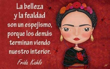 frida kahlo poemas - Buscar con Google