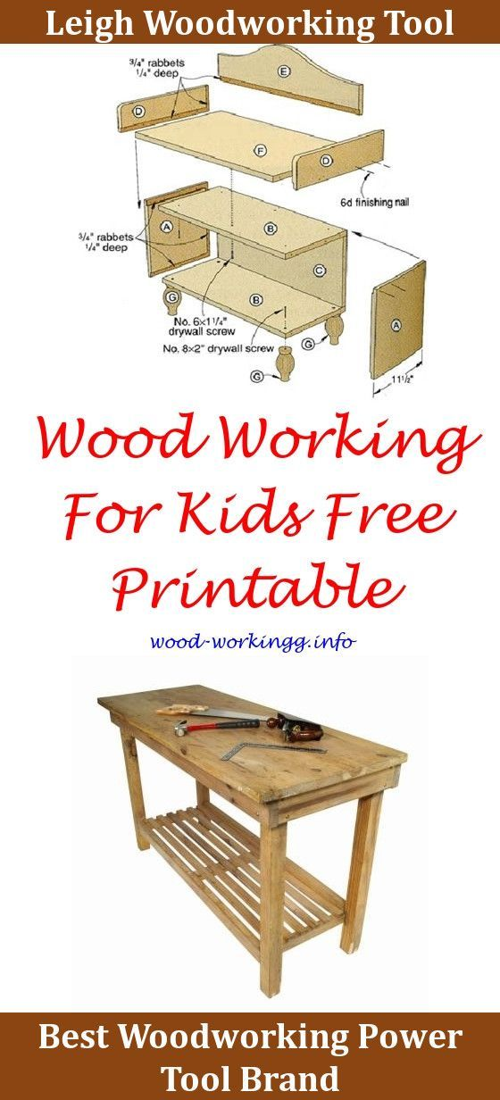 Woodworking Classes Rhode Island