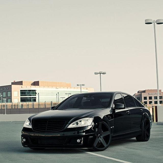 Pin By James Syar On Mercs With Images Mercedes Mercedes Benz