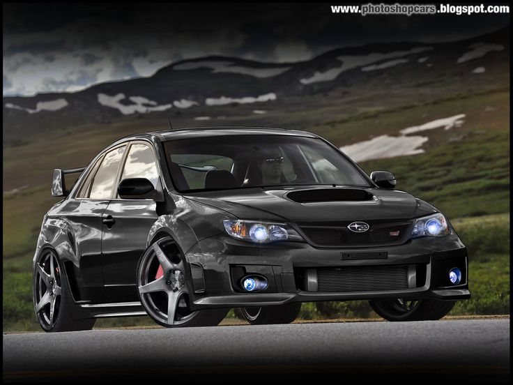 429 best subaru of hunt valley images on pinterest Subaru valley motors