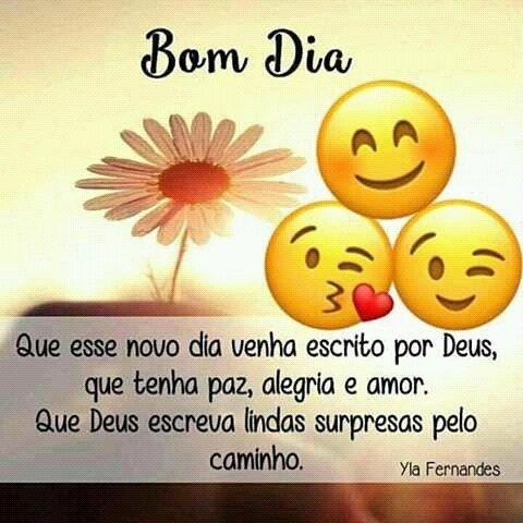 Yla Fernandes Bom Dia Pesquisa Google Bom Dia Frases Good