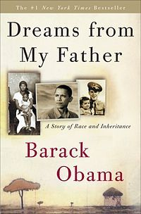 Read 16 Oct 2012 - An amazing insight into the parents and grandparents of Barack Obama.  Extreamly well written stories and explanations throughout the book that offers an educational as well as entertaining read.