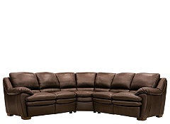 17 Best Images About Reclining Sectional Sofa S On