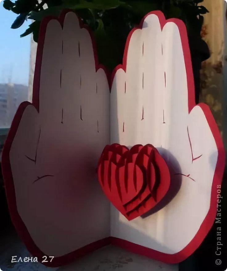 Изделия из бисера своими руками фото вкусным оно