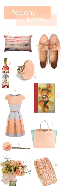apartment 34: Fashion Styles, Dress, Color Stories, Color Study, Apartment 34 Repin, Apartment34 Com, Color Color, Color Craze