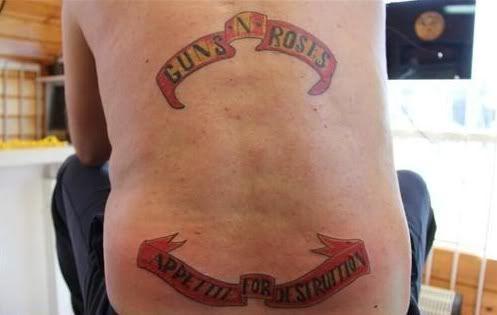 Horrible Tattoo (162) - http://www.dravenstales.ch/horrible-tattoo-162/