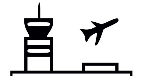 Voli aerei per qualsiasi destinazione nel mondo