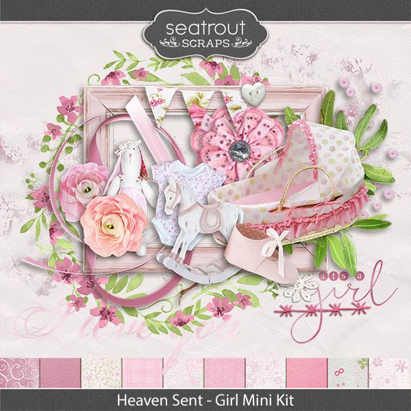 Heaven Sent Girl Mini Kit Gingerscraps http://store.gingerscraps.net/Heaven-Sent-Girl-Mini-Kit.html Gotta Pixel http://www.gottapixel.net/store/product.php?productid=10028126&cat=&page=1 Mymemories http://www.mymemories.com/store/display_product_page?id=SEAT-CP-1606-109473