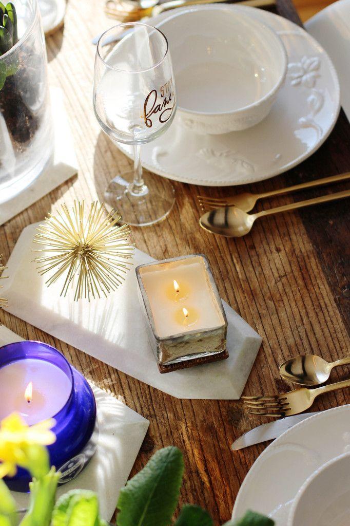 168 Best Decorating Details Images On Pinterest Home