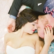 americana-gingham-wedding-012