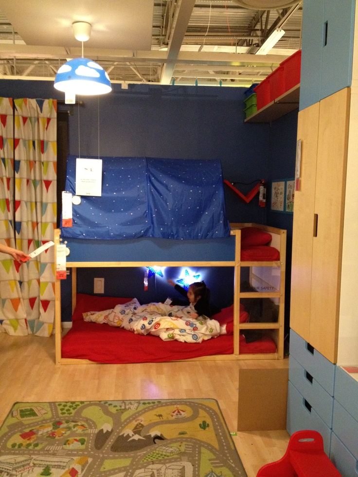 ikea kids beds ikea bunk bed for the room boys room 29549