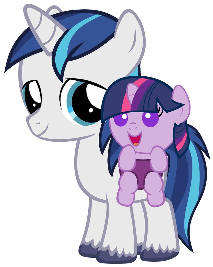15192__safe_twilight-sparkle_filly_shining-armor_foal_baby-pony_colt_artist-beavernator