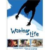 Waking Life (DVD)By Ethan Hawke