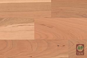 Große Auswahl an verschiedenen Parkettböden mit höchster Qualität - Ideal für hochwertige Innenausbauvorhaben! #parkettboden #parkett