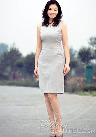 linyi black dating site Free dating service and personals meet singles in linyi online today.