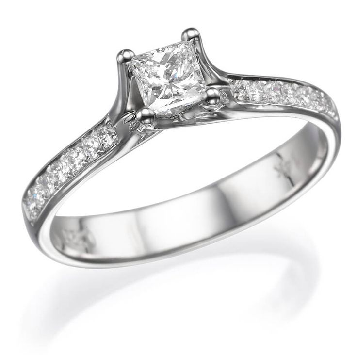 טבעת אירוסין אליס