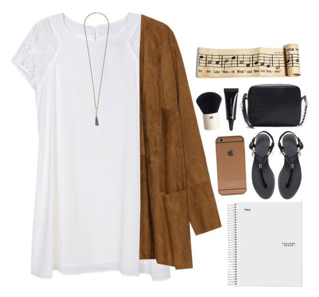 """""""Music To Make Boys Cry//Diana Vickers"""" by thelonelyheartsclub ❤ liked on Polyvore"""