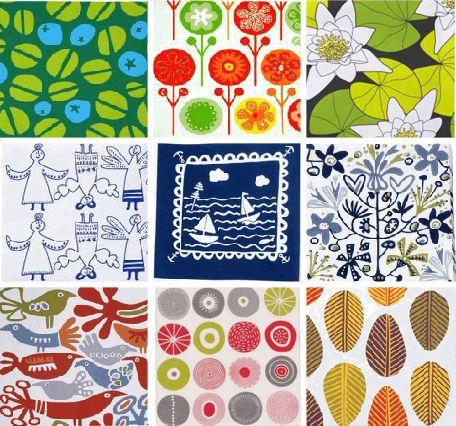 modern paper napkins - Google Search